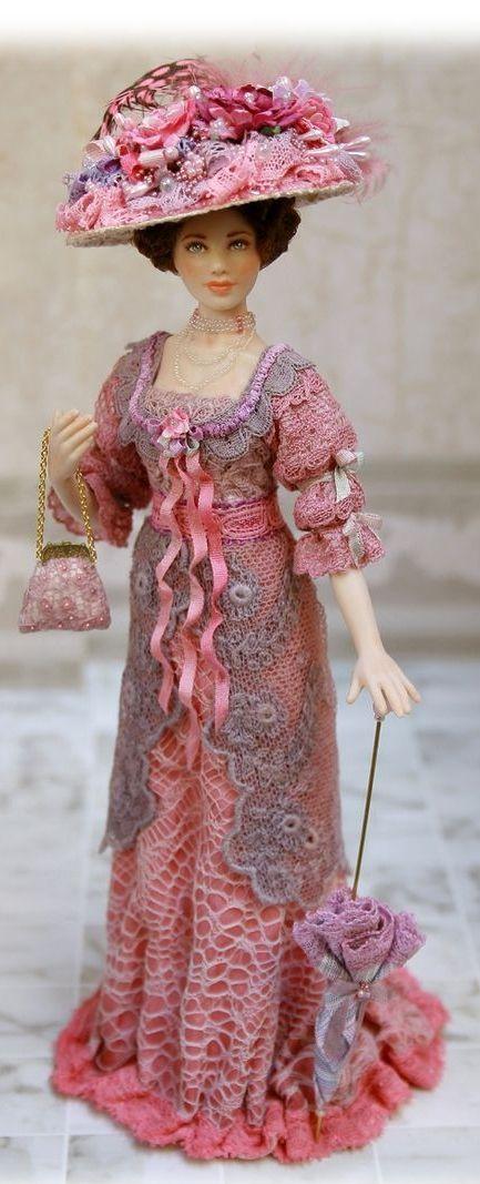 #history #dolls  #Elis Fenoglio [bestdress.com.ua]    47.28.5 qw