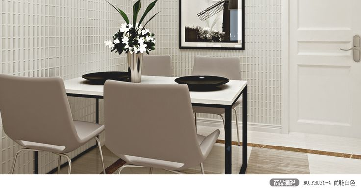 tapety Pune moderný minimalistický tapety obchod pre elegantné malé kockované pozadie non životného prostredia tkané tapety spálne stu-in tapety z Dom a záhrada o Aliexpress.com | Alibaba Group