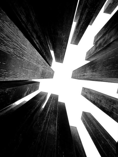 fiore-rosso: KONYVESPOLC. Perspective. Love these shots but always feel a little silly lying down to take them myself