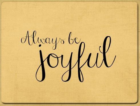 Always be joyful COLOR.jpg - Google Drive