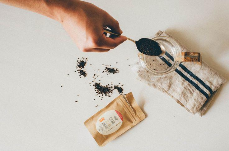 女性には嬉しいノンカフェイン自然治癒力を高める玄米コーヒーのすすめ