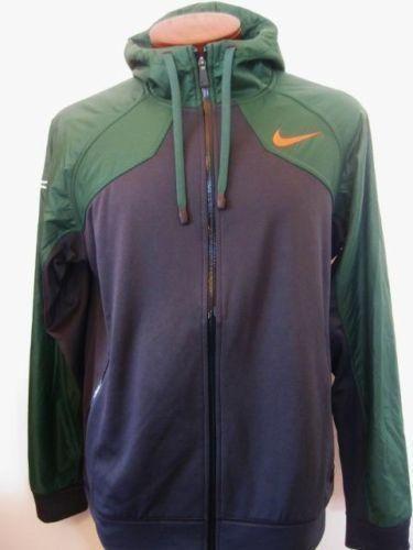 Miami Hurricanes Jacket: College-NCAA | eBay