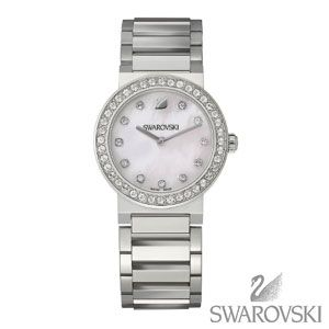 Montre Swarovksi Citra Sphere Mini White Metal