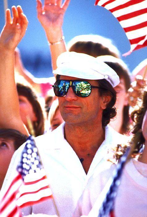 Still of Robert De Niro in Cape Fear (1991)