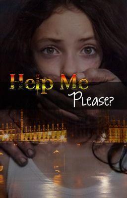 Help Me, Please? *One Direction Fanfic* - Chapter 57 Part 1 - Jakkii