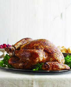 Dressed up and dressed down Turkey and StuffingKosher Food, Chicken Dinner, Chestnut Stuffed, Stuffing Recipes, Roasted Turkey, Kosher Cookbooks, Stuffed Recipe,  Meatloaf, Sour Mashed
