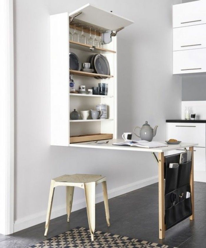 Schrank Mit Integriertem Tisch Best Of Schrank Mit Tisch Kuche Zuschnitt Wohnung Einrichten Kleine Wohnung Einrichten Kleine Wohnung