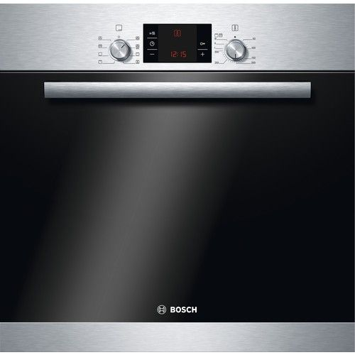 John Lewis Kitchen Appliances Built In
