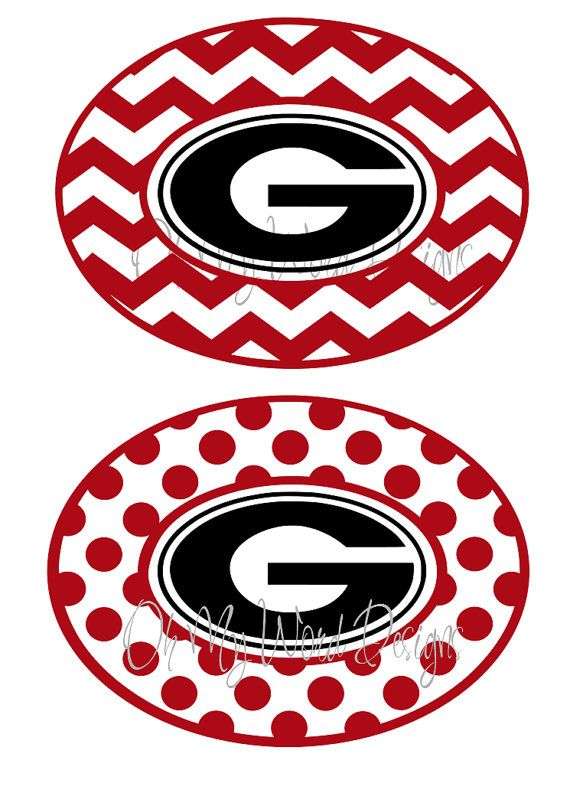 113 best images about Everything Georgia Bulldog on Pinterest