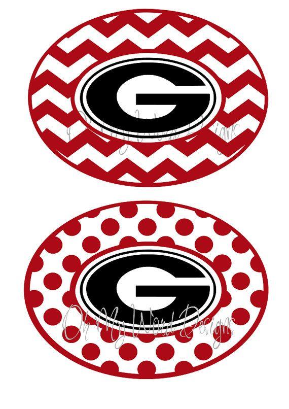 Ga Bulldogs Georgia Bulldog Quotes...