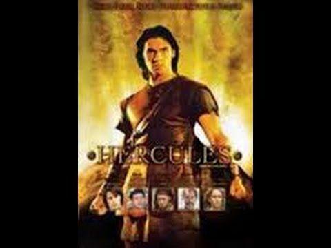 Hercules 2005 Dublado Versao Maior 165 Minutos Youtube Com