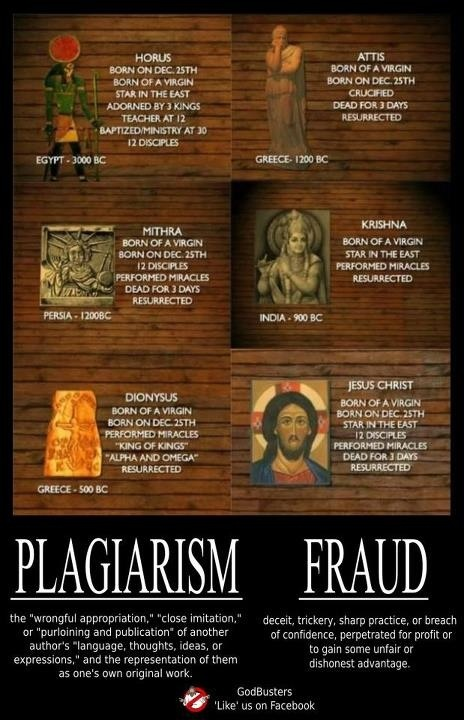 77 best Bible Myths and their Parallels images on Pinterest ...