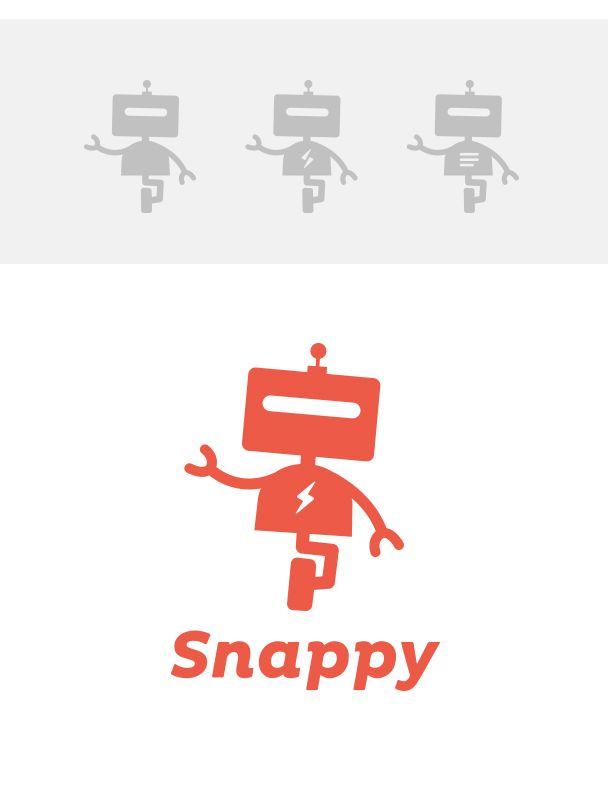 Snappy.