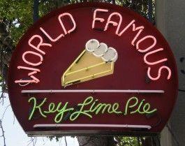 #flkeys Mrs. Mac's Kitchen Opens Second Eatery in Key Largo