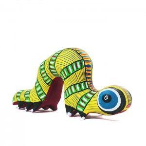 Raul Ibanez Caterpillar