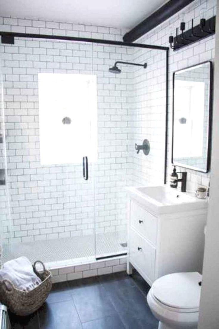 50 Incredible Small Bathroom Remodel Ideas Bathroom Design Small Small Bathroom