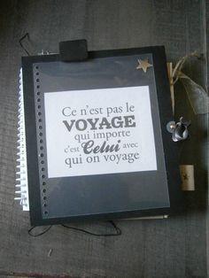 Carnet de voyage faitdanslatelier.canalblog.com
