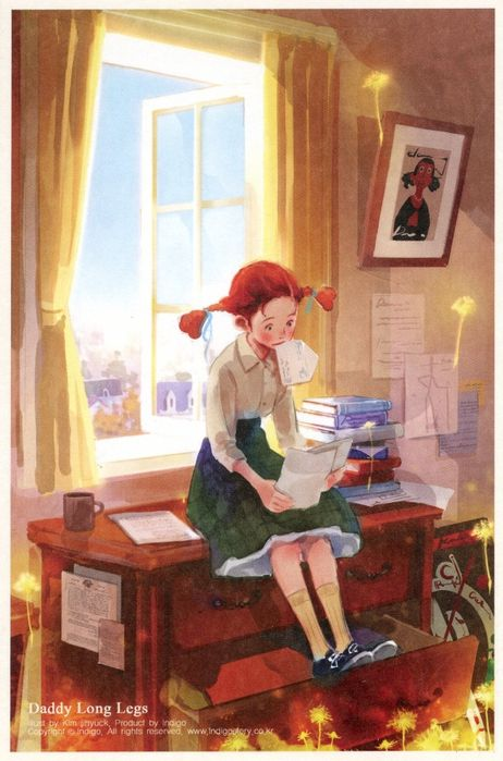 Kim, Ji-Hyuck(김지혁)(hanuol)...- I have LOVED reading since a small child:)