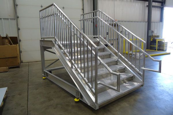 Best 10 Best Vertical Wheelchair Lifts Images On Pinterest 400 x 300