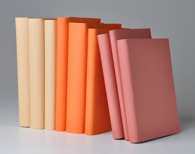 Different Shades Of Orange juniper books - shades of orange | color shades | pinterest | books