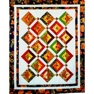 7 best Strip Club Patterns by Cozy Quilt Designs images on ... : the cozy quilt - Adamdwight.com