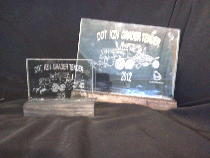 babcock volvo awards