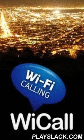 33a6ebdc7df499db15e6be08b2aabd2b best 25 international phone calls ideas on pinterest iphone  at panicattacktreatment.co