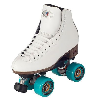 Women 16261: Riedell 120 Celebrity Womens Outdoor Roller Skates 2017 -> BUY IT NOW ONLY: $249 on eBay!