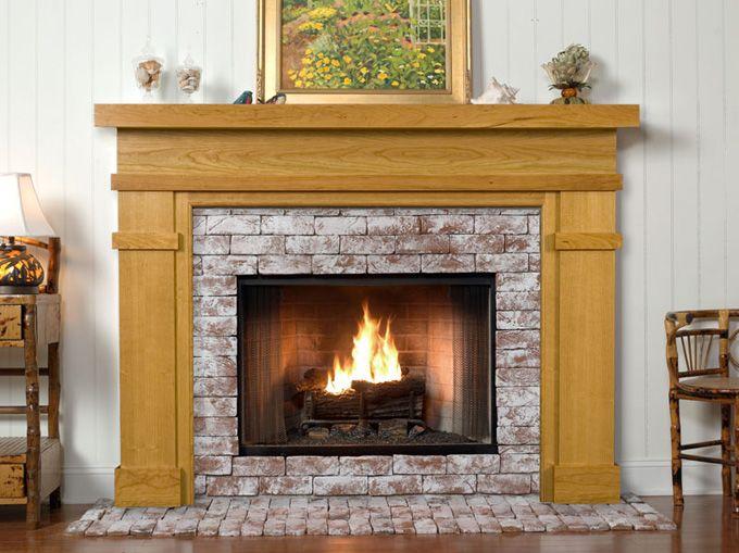 fireplace mantels fireplace mantels atlanta