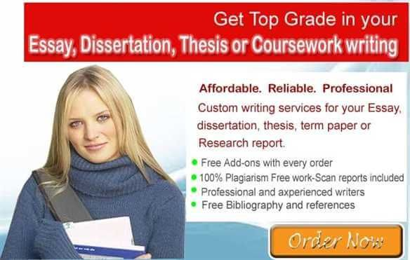 Best Coursework Help Online from native expert writers for the university & college students in the UK. Buy online coursework writing services to score top grades.
