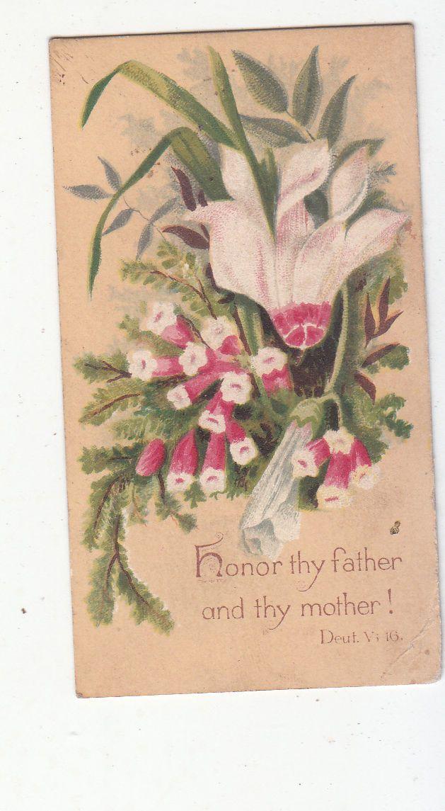 372 Best Bible Scriptures Vintage Images On Pinterest