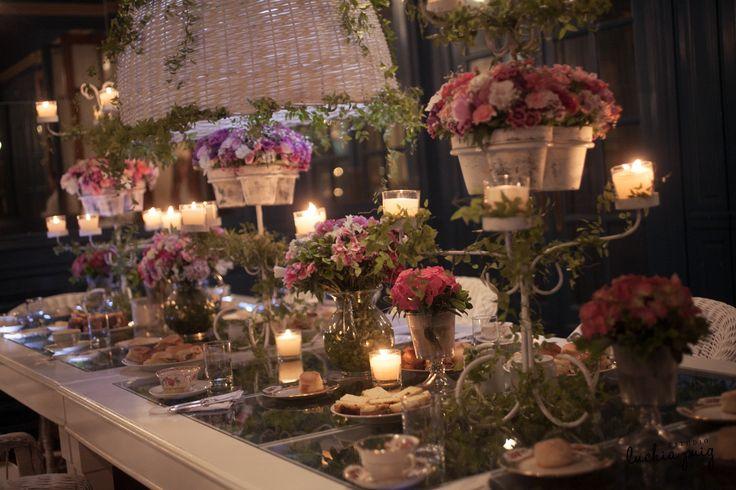 210 best ideas para tu fiesta de bodas images on pinterest for Decoracion de parques y jardines