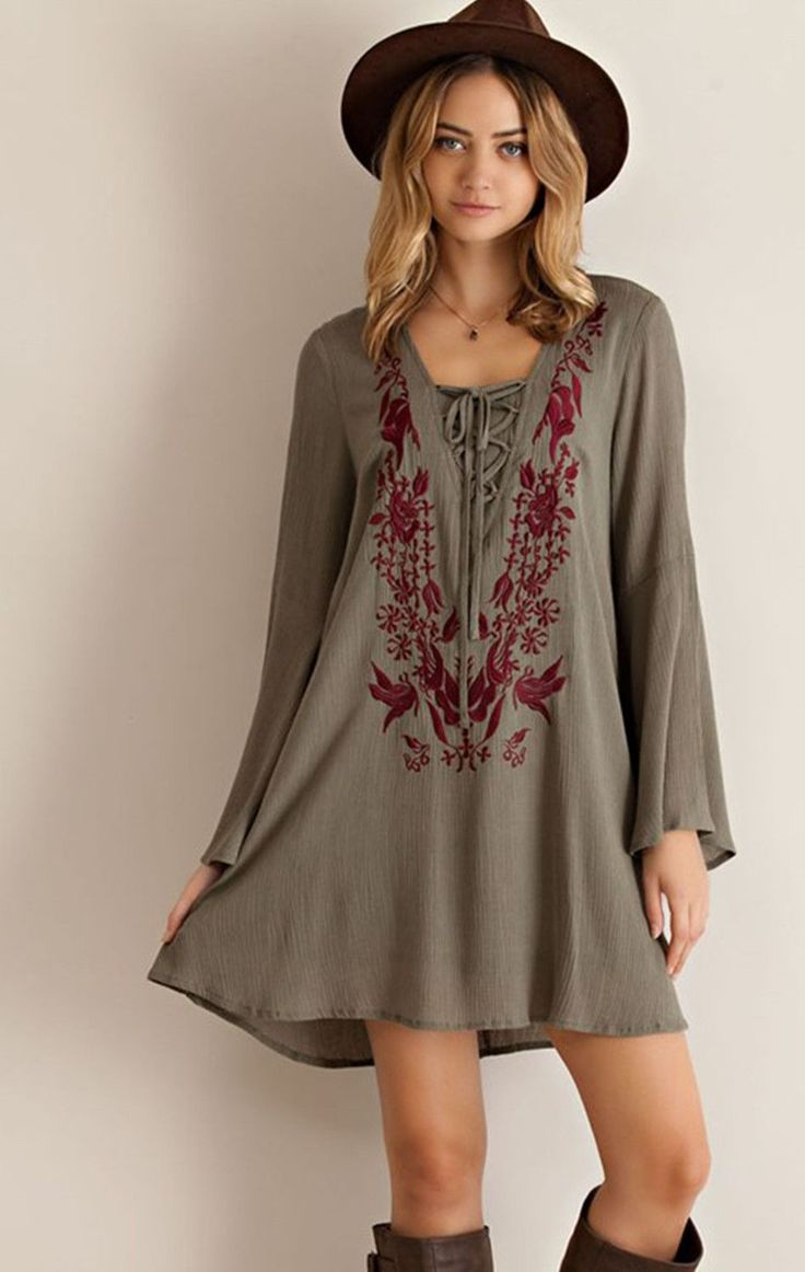 25 Best Ideas About Hippie Dresses On Pinterest Hippie Style Boho Style Clothing And Gypsy