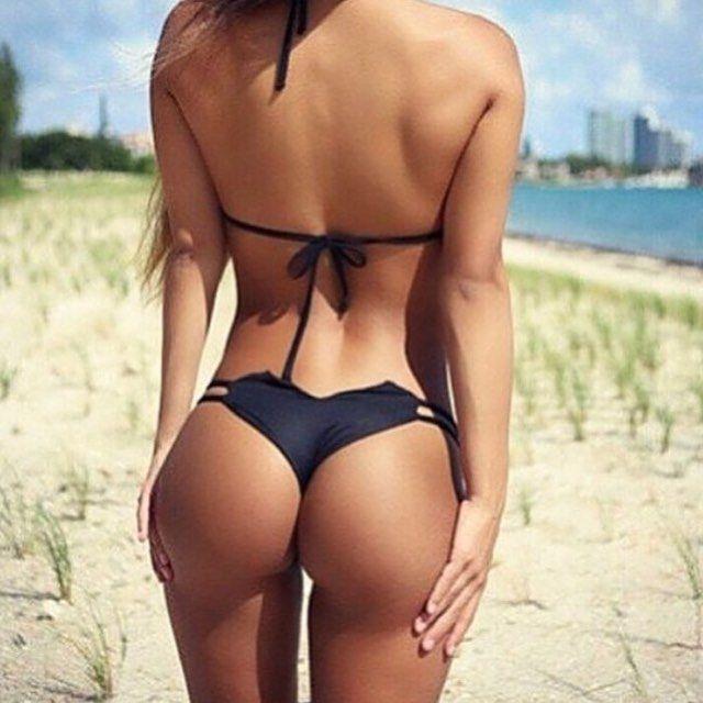 #Knackpo :) Der #Squatass Mythos: http://j.mp/squat-ass