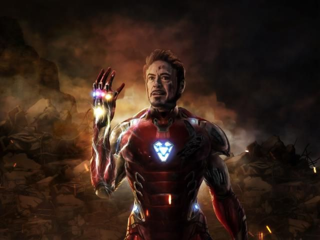 Ironman Wallpaper Download Free Full Hd Wallpapers For Desktop And Mobile Devices In Any Resolution Desktop Full Hd Wallpaper Iron Man Wallpaper Wallpaper