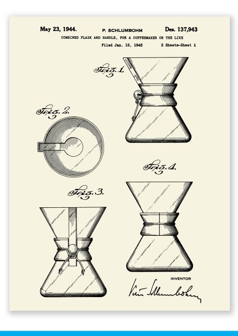 101 Best Patent Prints Images On Pinterest Blue Prints