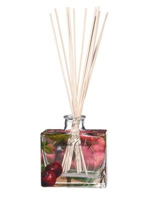 Yankee Candle Black Cherry Reed Diffuser, http://www.littlewoodsireland.ie/yankee-candle-black-cherry-reed-diffuser/1117261787.prd