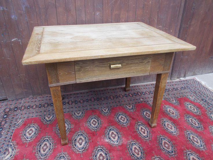 ber ideen zu esstisch mit schublade auf pinterest sitzbank mit schubladen diy table. Black Bedroom Furniture Sets. Home Design Ideas
