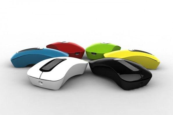 Hdblog   Ego! #Smartmouse, il #mouse intelligente che diventa #computer e non solo! (video) http://hardware.hdblog.it/2013/03/12/ego-smartmouse-il-mouse-intelligente-che-diventa-computer-e-non-solo-video/