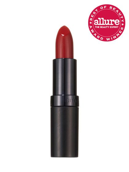 Lips 2012: Best of Beauty: Best of Beauty: allure.com