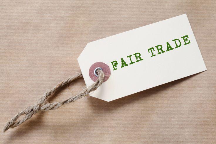 Fairtrade goods. www.indigoheart.com.au