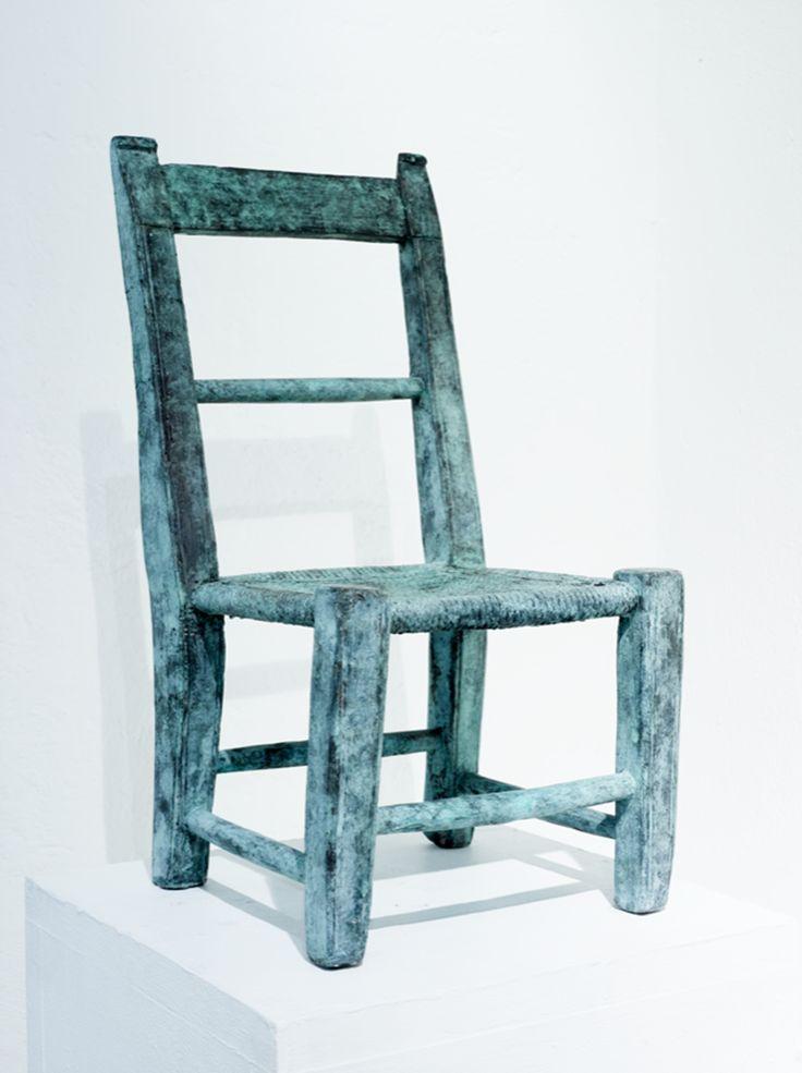 leinwand-abstrakte-kunst-malerei-bilder-christian-muscheid-stefan-vogdt
