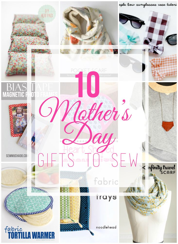 Best images about create with sew much ado on pinterest