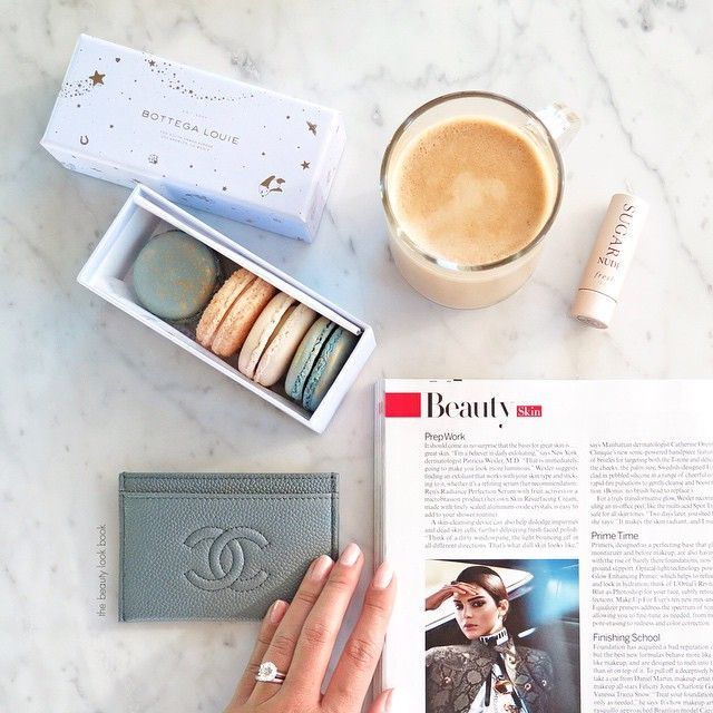 In case you missed it, weekend post on current reads, link love and instagram feeds I'm currently in love with on blog now + swatches and review of the Dior Eye Reviver palette