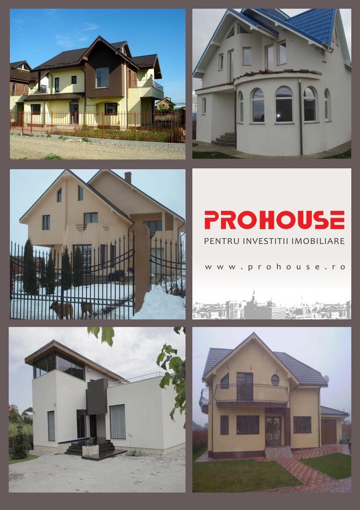 Va punem la dispozitie numeroase oferte la zi de vanzari case din Bacau. Detalii pe site-ul nostru:  http://imobiliarebacau.org/vanzari-case-vile-bacau/