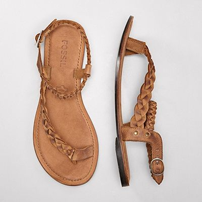 I NEED these shoes, been looking for exactly these for a year and a half.