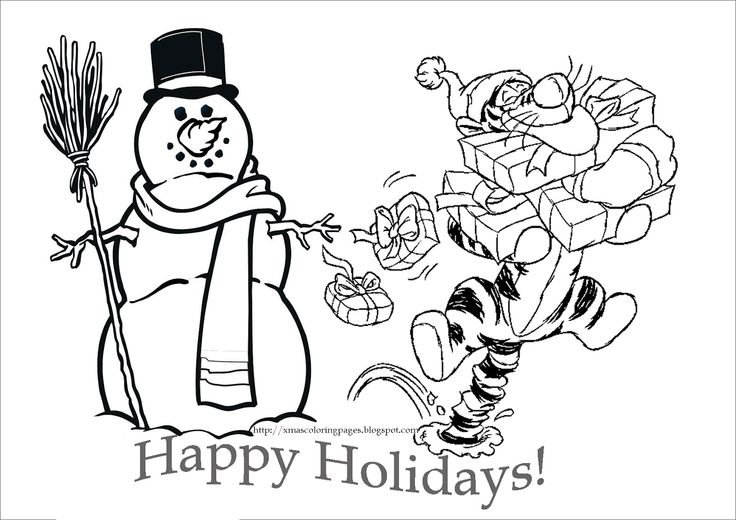 haiti christian coloring pages - photo#10