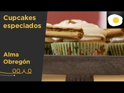17 best images about alma obregon s recipes objetivo - Tarta red velvet alma obregon ...