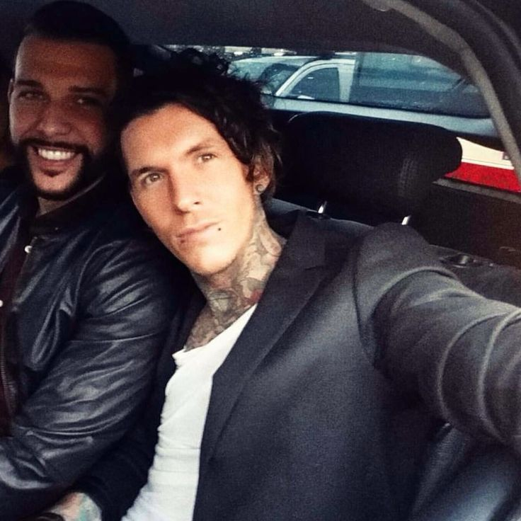 32 Best Images About Tattoo Fixers On Pinterest: 171 Best Tattoo Fixers Images On Pinterest
