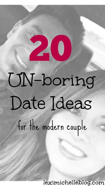 1 year anniversary ideas for dating couples